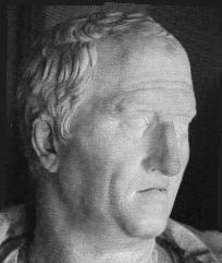Cicero Photo